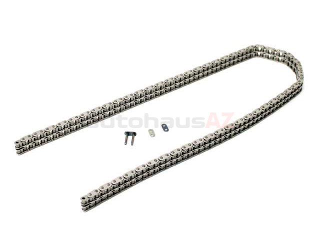 Iwisketten (Iwis) 0029970394, 50026968D67ZN17 Timing Chain