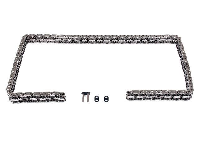 Iwisketten (Iwis) 0039977594, 50027042 Timing Chain SKU