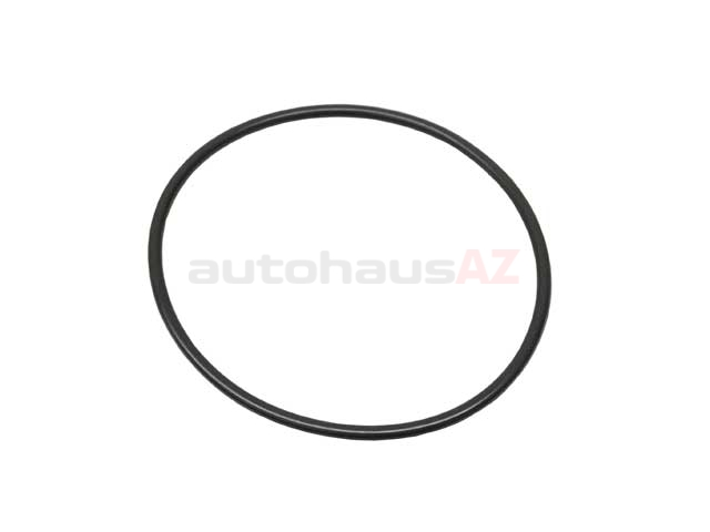 Reinz 0129978348, 407671900 Fuel Injection Pump O-Ring