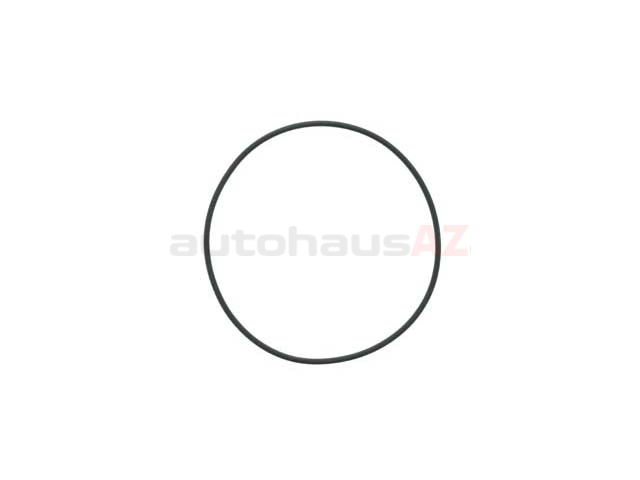 DPH 0169971348 Auto Trans Oil Pump Seal; 127x3.5mm SKU