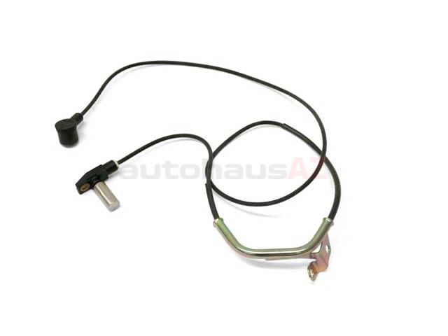 Bosch 0261210020 Crankshaft Position Sensor; EZL Sender