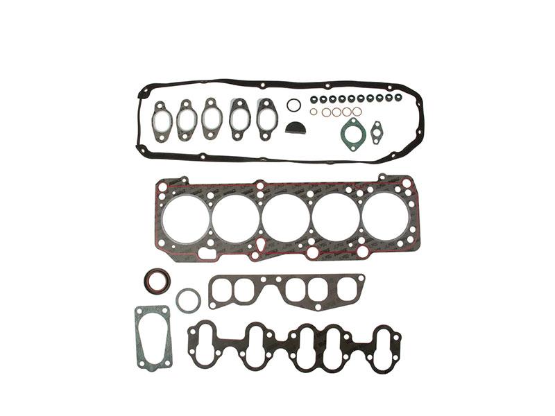 Audi 100 Head Gasket Parts Warehouses