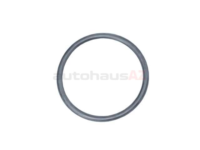 VictorReinz 038121119, 407654000 Water Pump O-Ring; 57x4mm