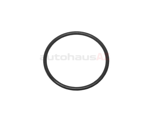 URO Parts 06E127248, WHT005184 Fuel Injection Pump O-Ring