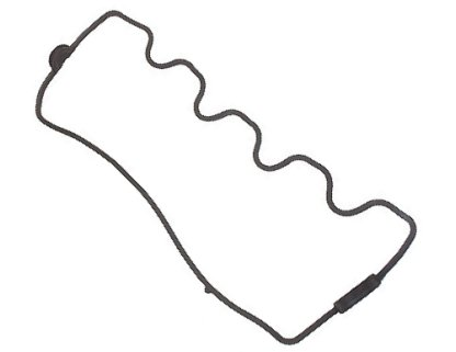 Genuine Mercedes 1020161221 Valve Cover Gasket SKU