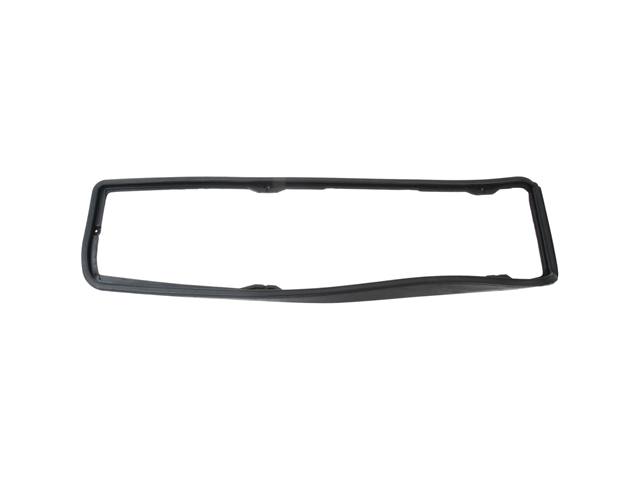URO Parts 1078260258A Tail Light Housing Seal SKU: 1194601