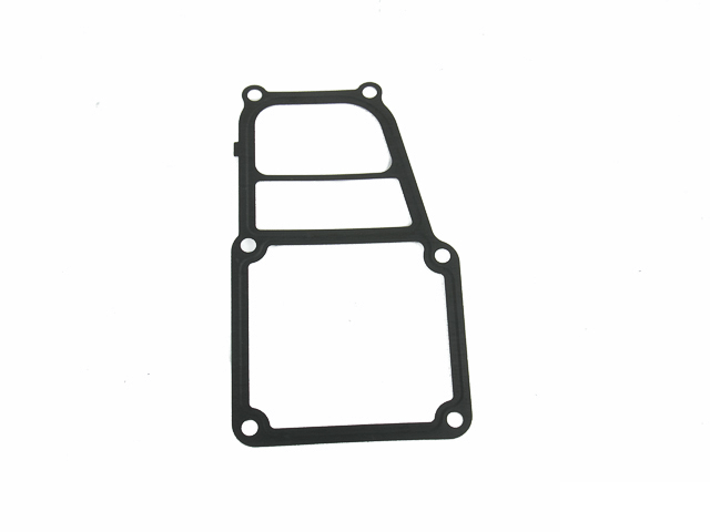 Genuine Mercedes 1110980380 Supercharger Gasket; Intake to