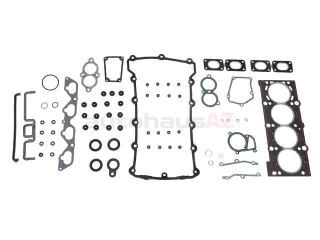 VictorReinz 11129065439, 022848502 Cylinder Head Gasket