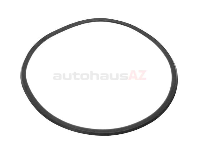 Genuine Mercedes 1262720192 Auto Trans O-Ring; Reverse