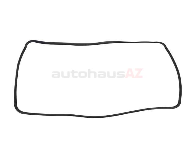 URO Parts 1267800098 Sunroof Seal SKU: 1195815-1267800098
