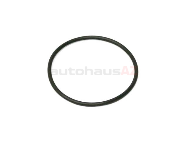 Bosch 13517528408, 628S3 Fuel Pump O-Ring; For High