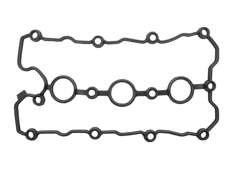 Elwis 1556065 Valve Cover Gasket; Right; Cylinders 1-3 SKU