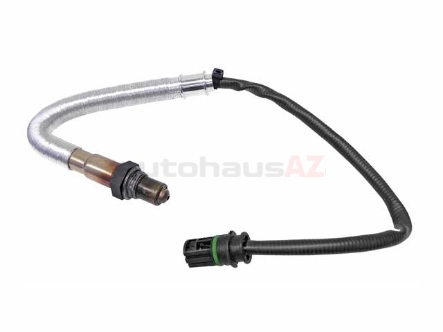 BMW Oxygen Sensor Parts for Wholesale Pricing