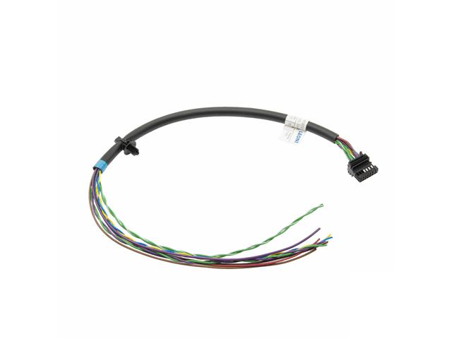 Genuine Mercedes 1644403032 Steering Angle Sensor