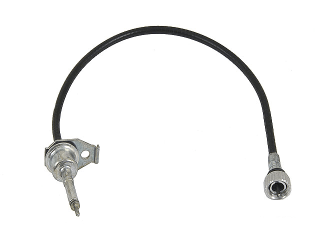 Cofle 171957809B, 10315 Speedometer Cable; Lower Section