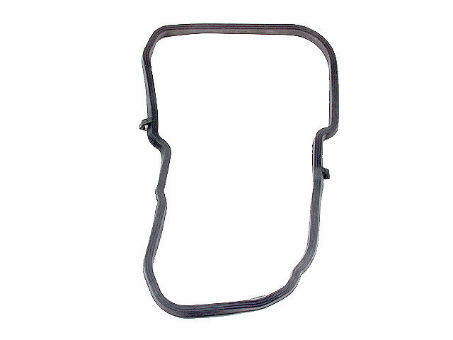 Genuine Mercedes 2012710380OE Auto Trans Oil Pan Gasket