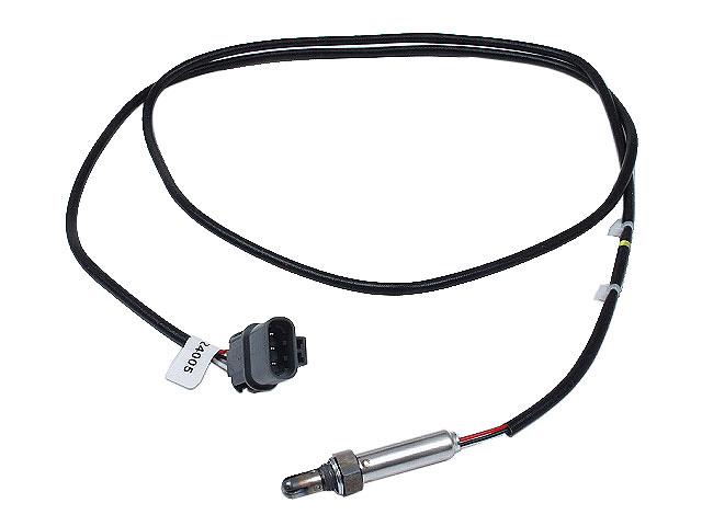Nissan D21 Oxygen Sensor Parts at Low, Low Prices