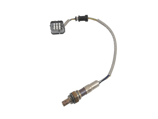 Your Honda Civic Oxygen Sensor Parts Search is Over