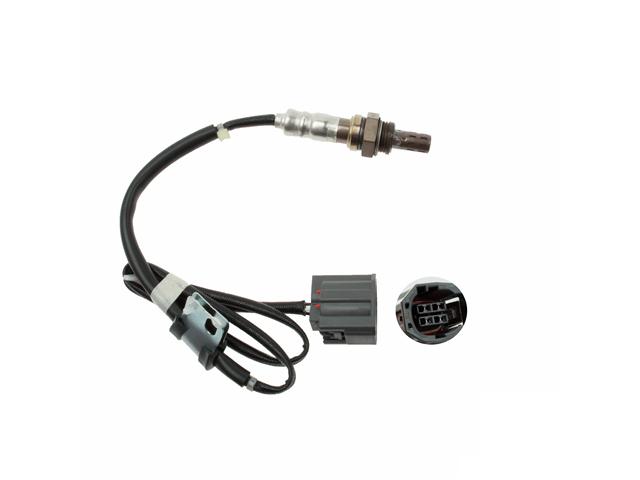 Mazda 3 O2 Sensor Parts Discount Online Store