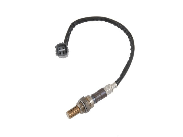 Toyota Echo Oxygen Sensor Parts Direct to You