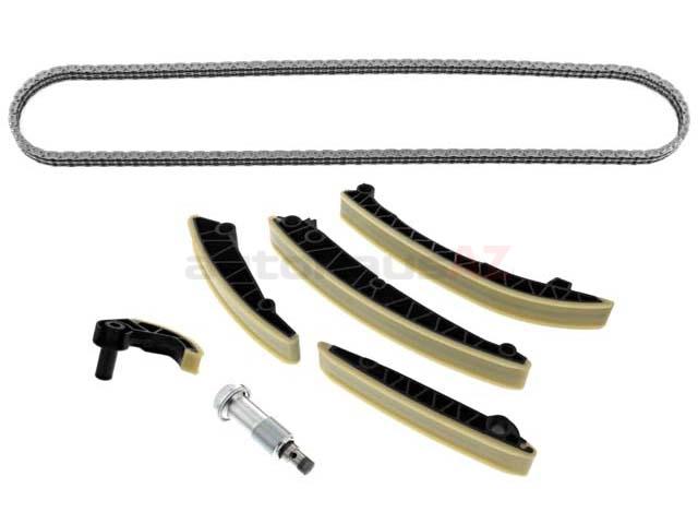 Febi 30321 Timing Chain Tensioner Kit SKU: 1503190-30321