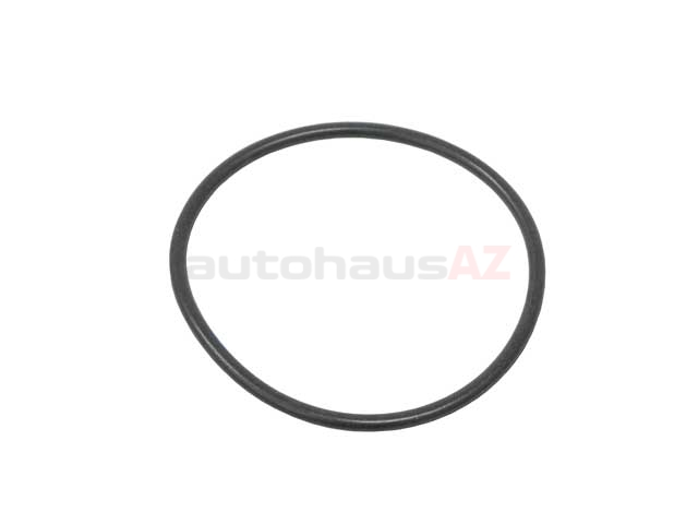 Genuine BMW 31511213527 Differential Seal; O-Ring, 39mm