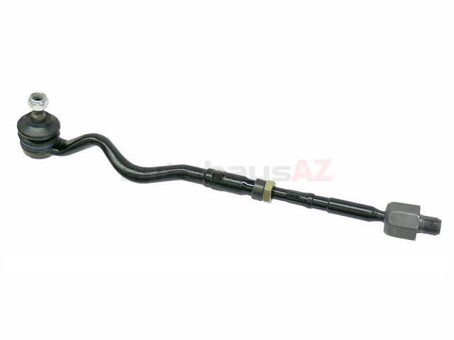 Karlyn 32211096898, 12898 Tie Rod Assembly; Right SKU