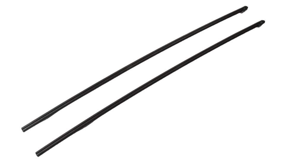 Bosch 3397033375 Wiper Blade Refill/Insert; 640mm; SET of