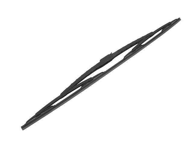 Bosch 41928 Wiper Blade Assembly; Excel Plus SKU: 1195725