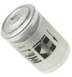 441201511c mahle fuel filter 125x75mm 14mm inlet x 12mm outlet [ 1028 x 806 Pixel ]