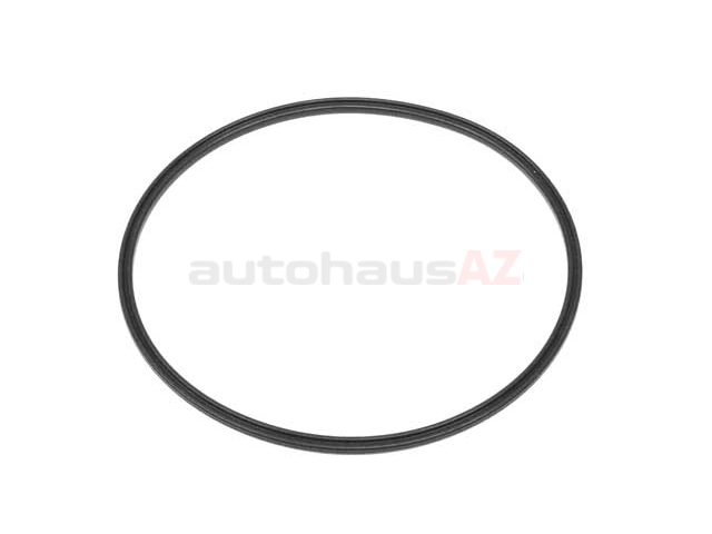 Genuine Audi 4F0919133B Fuel Pump Tank Seal SKU: 1502401