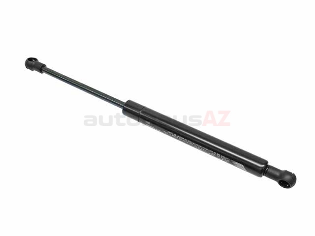 Tuff Support 51238202688, 613865 Hood Lift Support SKU