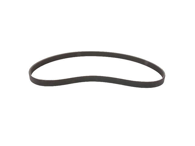 Bando 6PK1120B, 6PK1120 Serpentine Belt SKU: 1421974