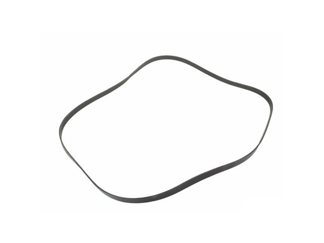 Mitsuboshi 6PK2240M, 6PK2240 Serpentine Belt