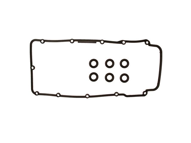 Elwis 9156066 Engine Valve Cover Gasket Set SKU: 1431722