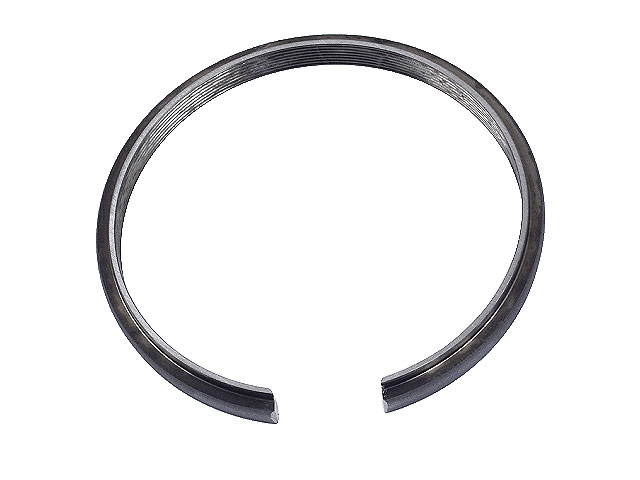 OE Supplier 93030230100 Manual Transmission Synchro Ring