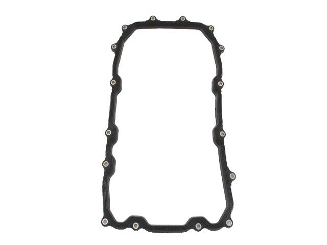 Genuine 95539701600 Auto Trans Oil Pan Gasket SKU: 1433171