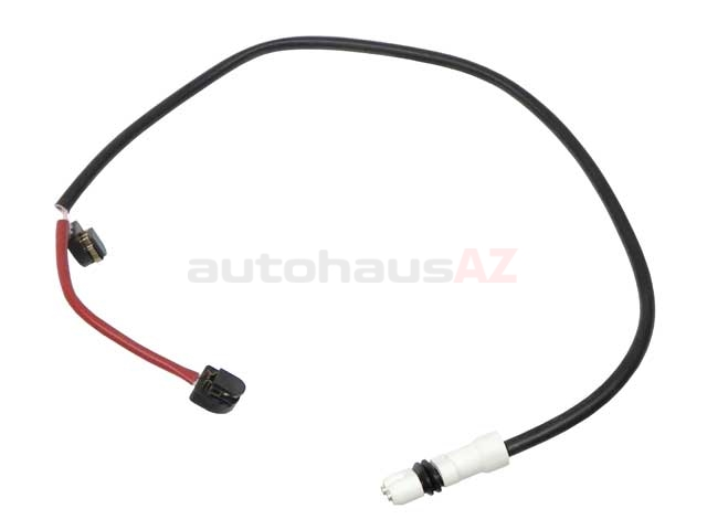Sebro 99761267700 Brake Pad Wear Sensor SKU: 1431914
