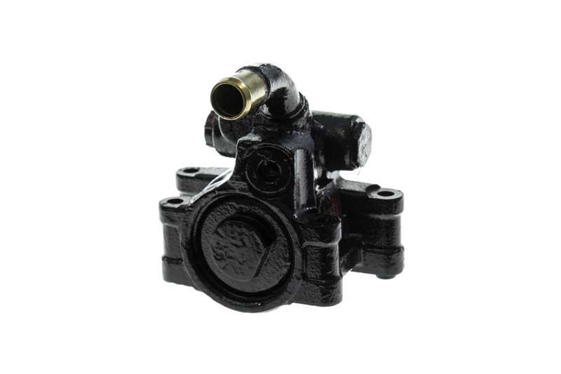 Jaguar Stype 20002001 Xr814952 P S Pump Power Steering Pump