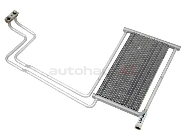 ACM 17221740798, 01591042 Auto Trans Oil Cooler SKU