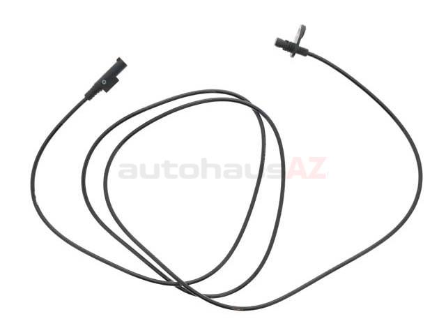 ATE 9069050901, 360462 ABS Wheel Speed Sensor; Rear Right