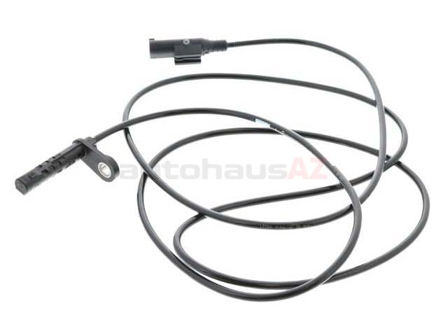 ATE 9069051001, 360459 ABS Wheel Speed Sensor; Rear Left