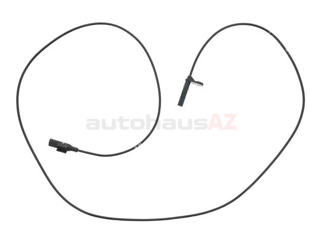 ATE 9069051101, 360460 ABS Wheel Speed Sensor SKU: 142950
