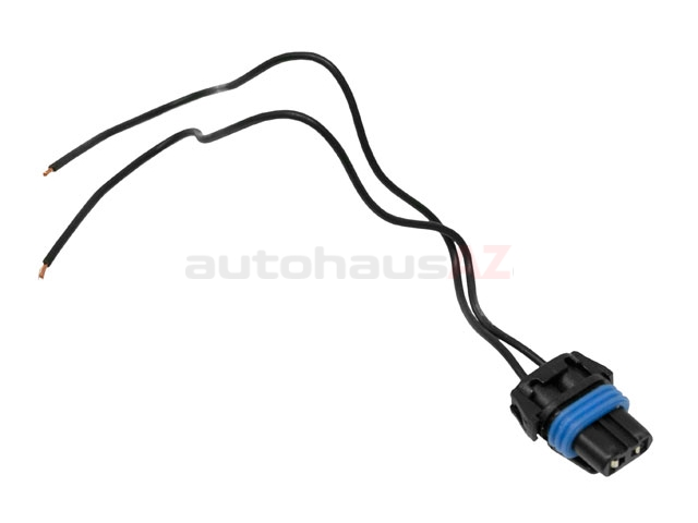 Auveco 558839025, 16175 Headlight / Fog Light Bulb