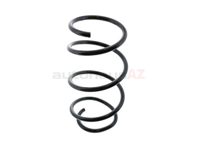 Bilstein B3 OE Replacement 36-269013 Coil Spring SKU