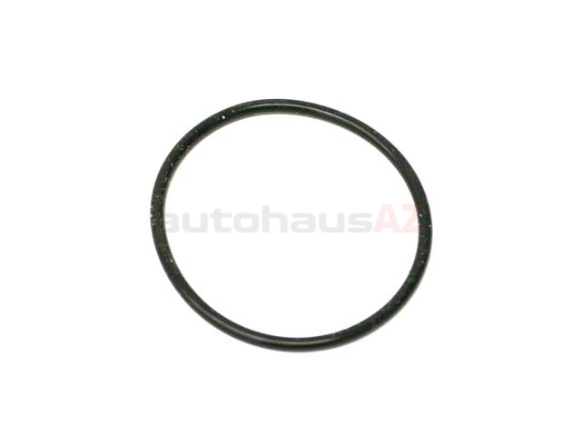 Genuine BMW BM-13517571363 Fuel Pump O-Ring SKU: 1444291