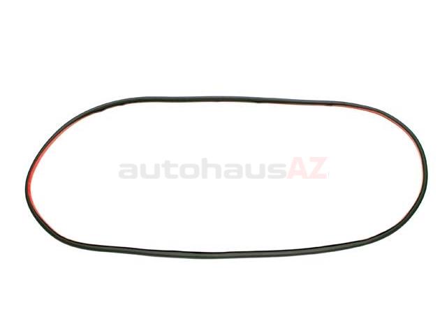 Genuine BMW 51767182269 Door Seal SKU: 1505086-BM