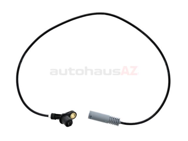 Bosch 34521163028, 0986594016 ABS Wheel Speed Sensor SKU