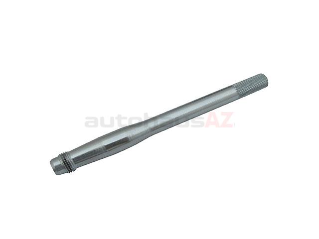 Baum Tools M0030A2 Wheel Lug Bolt Hole Alignment Tool SKU