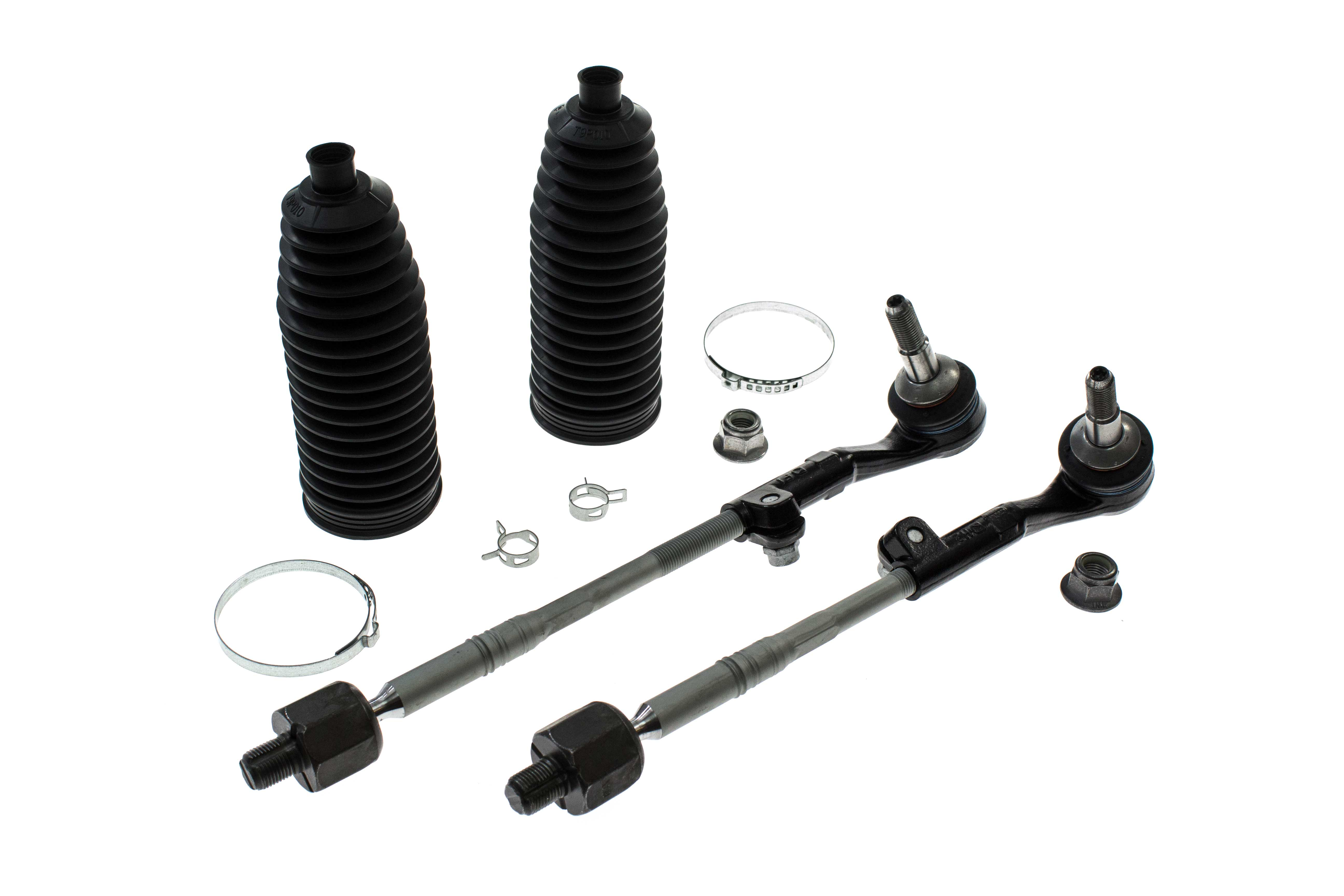 BMW Tie Rod Assembly Parts at Low, Low Prices